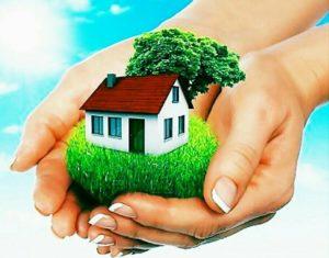 Ипотека земель сельскохозяйственного назначения