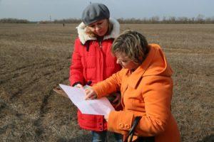 Как получить 15 соток земли многодетной семье в москве