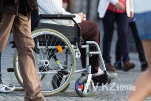 Льготы на газ инвалиду 1 группы