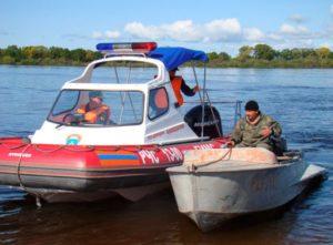 Как снять лодку с учета в гимс 2020