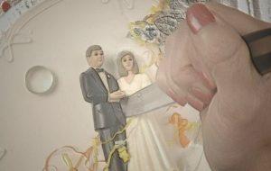 Как снять с мужа порчу на развод дистанционно