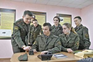 179 бригада связи екатеринбург