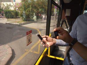 Департамент транспорта красноярск жалобы телефоны