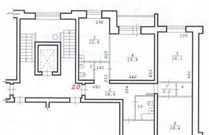 Перепланировка квартиры тюмень порядок действий