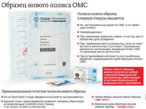 Как получить полис омс в москве иностранным гражданам
