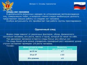 Приказ 21 фсин россии от 15 02 2006 скачать