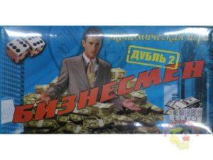 Как играть в игру бизнесмен 2000 дубль 2 видео