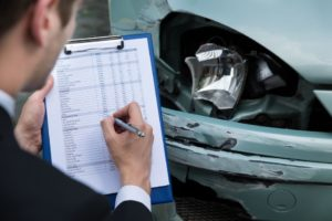 Калькулятор оценки повреждений автомобиля после дтп