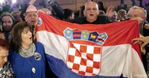 Бизнес в хорватии для русских