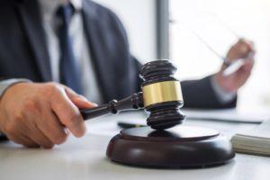 Как открыть частную юридическую консультацию