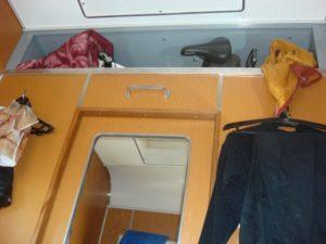 Багажное купе в поезде стоимость