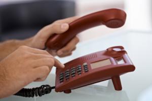 Телефон аижк горячая линия 2020