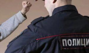 Ответственность за сокрытие преступления сотрудниками полиции