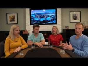 Жизнь в канаде для русских отзывы