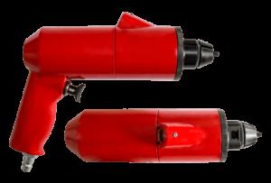 Инструмент для установки шипов в резину