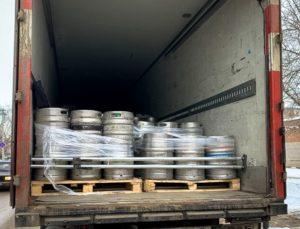 Открыть дело доставку алкоголя 24 часа в туле