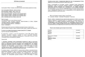 Одобрение сделки с заинтересованностью в ооо образец для торгов