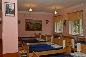 Калужская область город козельск воинская часть 54055