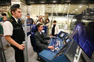 Диспетчер в метро обязанности