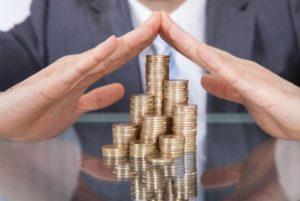 Инвестиции с минимальными вложениями и минимальным риском