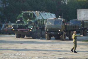 Воинская часть в нижнем тагиле ракетные войска