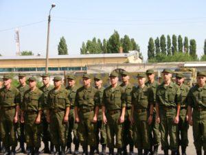 Саратов татищевский район воинская часть