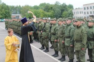 Домодедовский район п о ильинское войсковая часть 41516