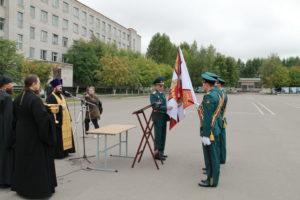 Военная часть 41516 домодедовский район ильинское
