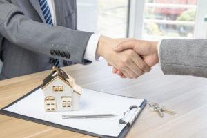Как агентству недвижимости начать сотрудничать с застройщиком
