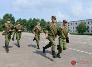 Железнодорожные войска шевелюха ярославль