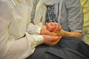 Опека над недееспособным пожилым человеком в казахстане