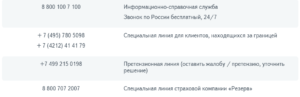 Восточный экспресс банк служба взыскания задолженности телефон