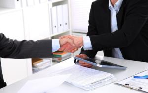Как открыть юридическую фирму пошаговая инструкция