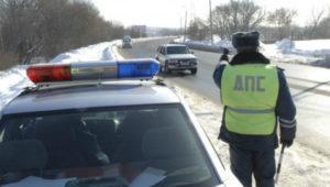 Кому сообщить о пьяном водителе за рулем в москве