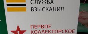 Национальная служба взыскания телефон горячей линии 8800