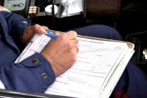 Как проводится комиссия по административным правонарушениям гибдд