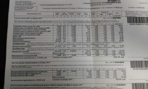 Оплата коммунальных услуг по лицевому счету минеральные воды