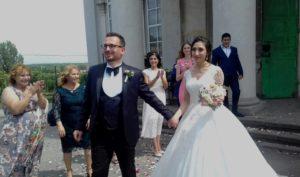 Женятся ли армяне на русских девушках в москве 2020