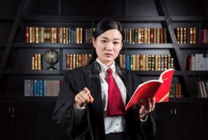 Список успешных 10 женщин адвокатов москвы