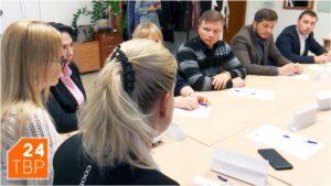 Бесплатная консультация юристов в сергиевом посаде