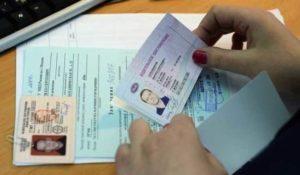 Как вернуть права после лишения за пьянку досрочно в казахстане