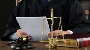 Видео как доказательство в суде по административному делу