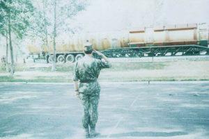Военные части рвсн в алейске