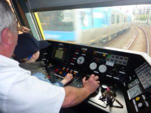 Зарплата машиниста метро в ссср