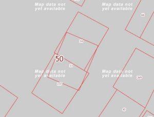 Википедия вклинивание земельного участка это
