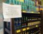 До скольки продают алкоголь в ленинградской области 1 июня 2020