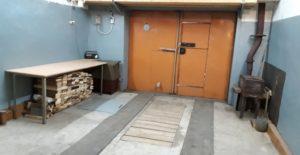 Как оформить кирпичный гараж в собственность построенный советское время