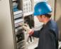 Инженер по сварке должностная инструкция в энергетике